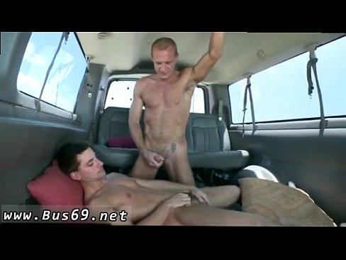 kinesisk sex sex i bus