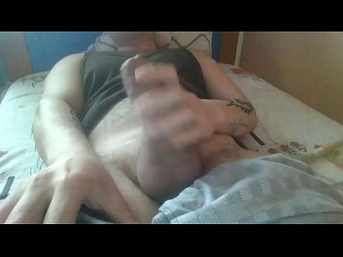 βεβιασμένο μαλακία πορνό