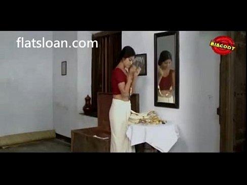Rasaleela Mallu bgrade movie