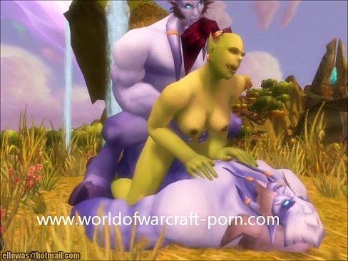 Lucy pinder erotica