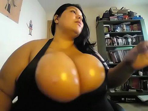 Debby ryan sex with a girl