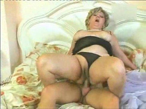 Pornhub hd mature