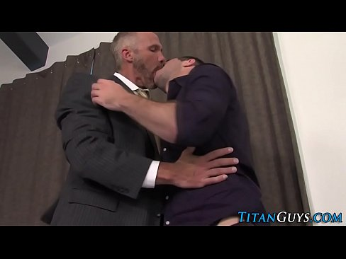 Gabriel liarh porn