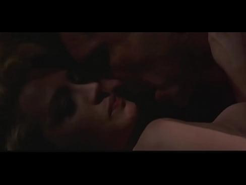 angie dickinson threesome story