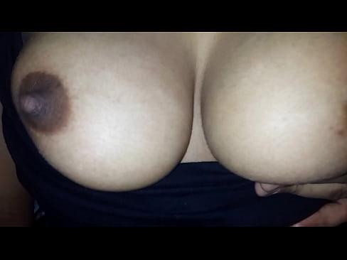 nepali fraus nackt filme sex geschichte mit bhabhi