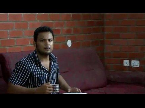 Movie shanthi tamil