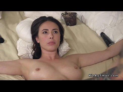 Free mei matsumoto videos mei matsumoto porn movies XXX