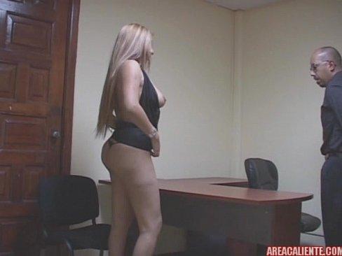 prostitutas colombianas videos mexicano