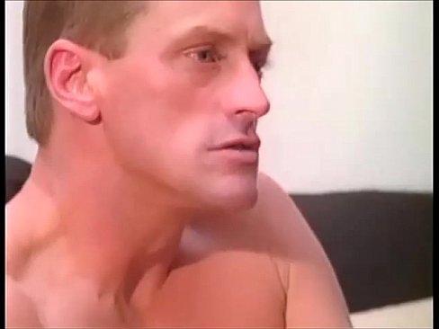 Linda leigh porn star