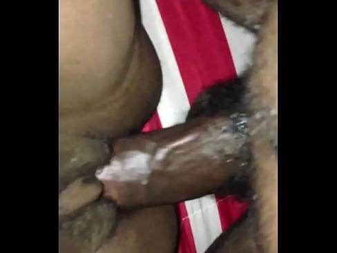 redhead mandy anal sex