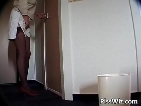 Bathroom hott peeing pissing potty toilet remarkable, useful