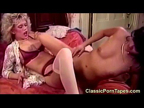 Free sex big tits