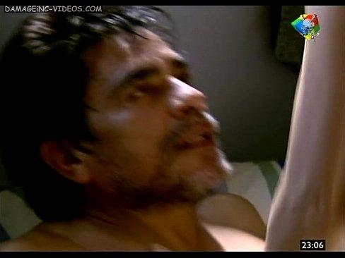 Eva de dominici sexo duro y desnuda - 3 part 3