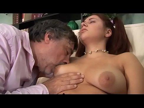 Sex slut in jaffna