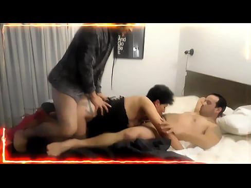 anal petit porno pick