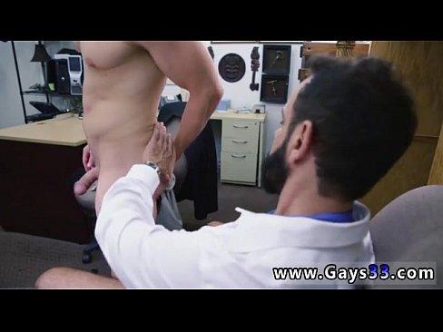 Gay straight hidden cam