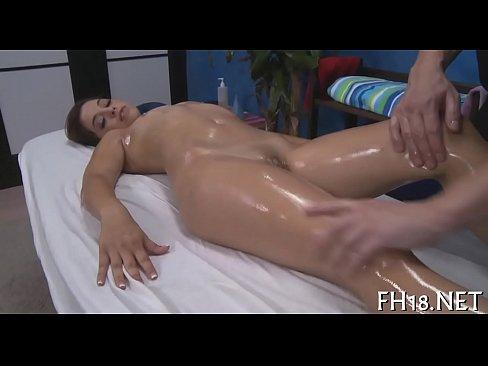 fuld sex vedio