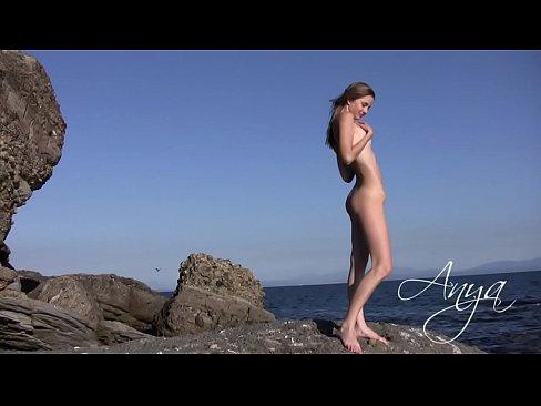 Studios naked angel masha mpl