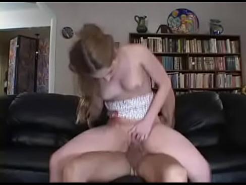 tube porn sexy girls non nude
