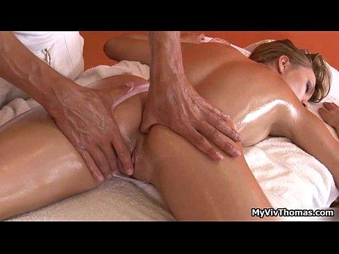 xnxx ccom blue diamond massage