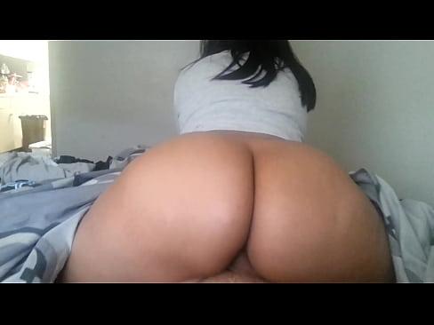 Latina Taking Back Shots