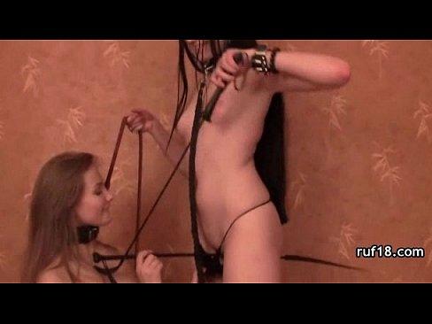 Clamp porn nipple