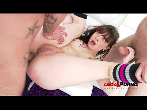 hot mom anal fuck
