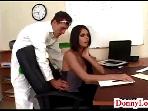 этот день, Смотреть бесплатно порно фото куни откровенно, совершенно правы