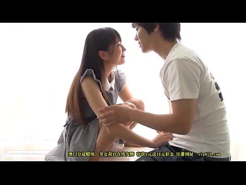 naked-hentai-romance-sex-japanese