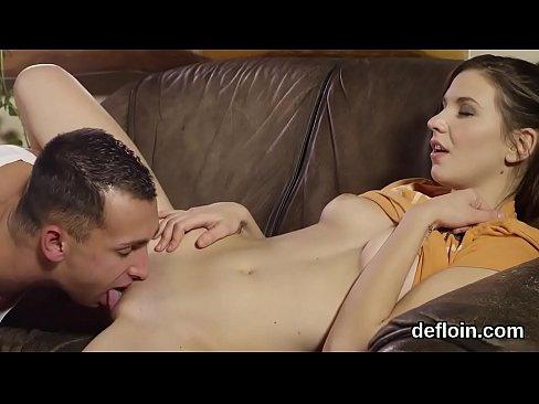 4065-Hd kamasutra porn videos eporner