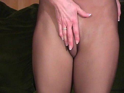 pantyhose forums Veronica