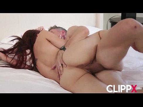Great Morning SEX