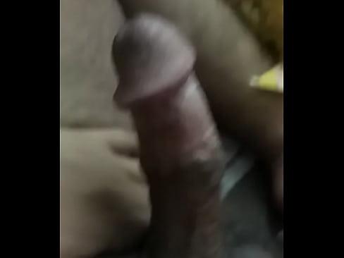 Dasha anya nude pussy