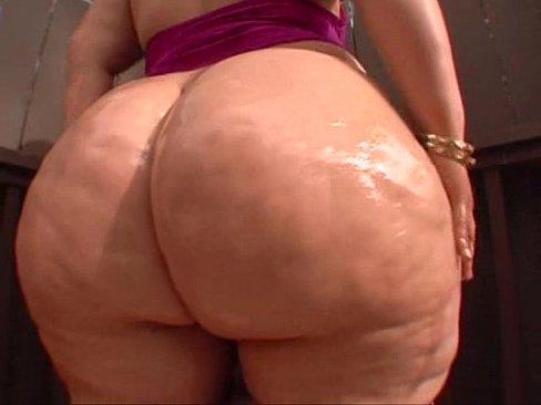 Tight panty fat pussy