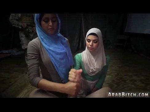 anal sex hurts girls