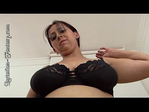 Brilliant Breastfeeding erotic lactation fantasy
