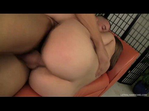 Monica Rise pussyfucking