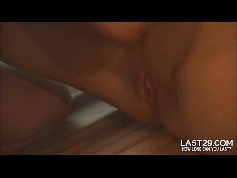 lesbian cowgirls