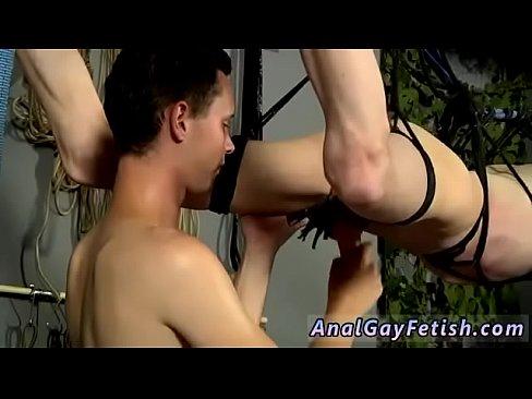 Butt naked nice