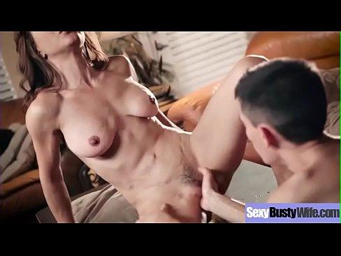 Hard Sex On Cam With Big Round Boobs Sluty Wife (Cytherea) vid-12