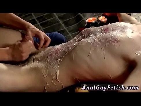 Bukkake males double penetration freak data thumbnail
