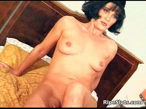 Shay sights porno