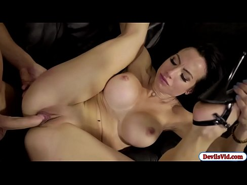Cum all over her butt compilation