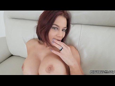 Think, that Azlea shower sex bj anal