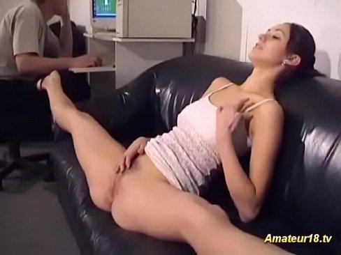 Sex toys women using