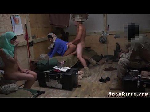 Wreck it ralph calhoun naked