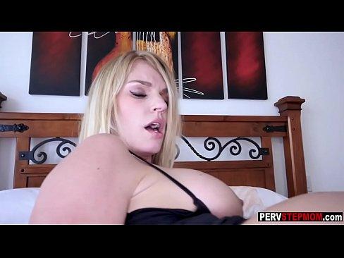 Small Tits Milf Amateur