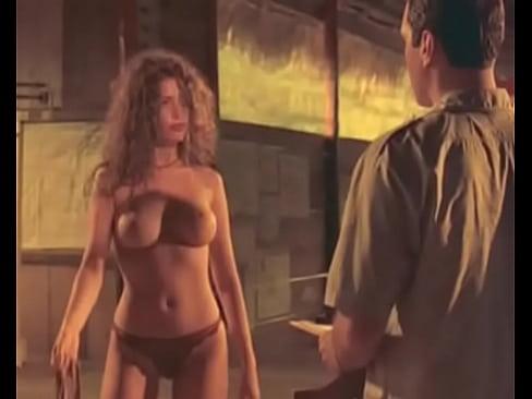 Angie Cepeda Topless Xnxxcom
