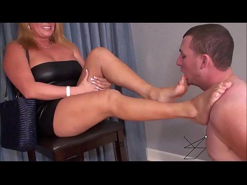 Mr first sex teacher