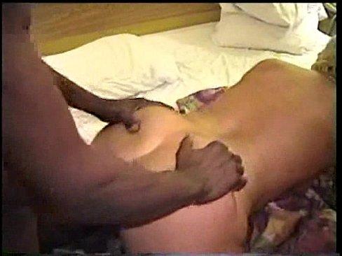 This Lori lust black cock slut happens. can